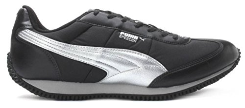 Puma-Mens-Speeder-Tetron-II-Ind-Running-Shoes