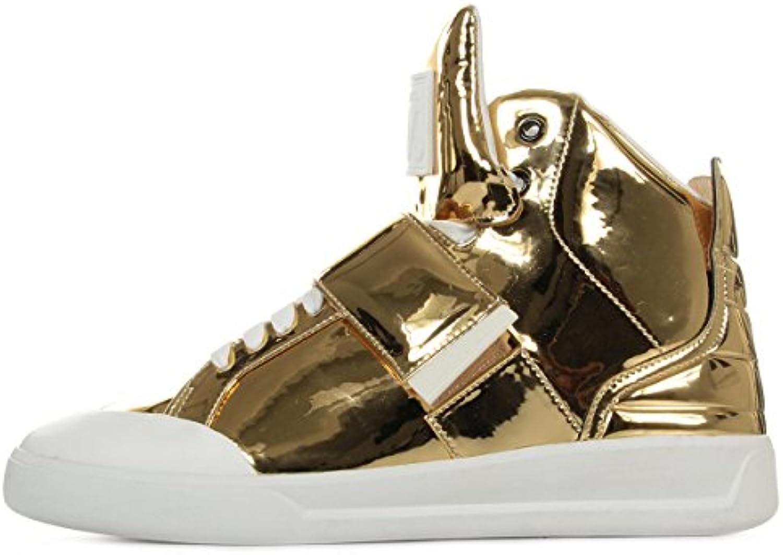 Versace Jeans Linea Fondo Brad Dis 1 E0YRBSE170104901  Turnschuhe