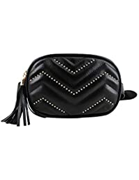 d37d5753 Fashion Waist Packs: Amazon.co.uk