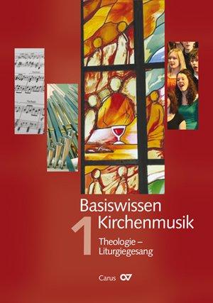 BASE SABER IGLESIA BANDA DE MUSICA (1): THEOLOGIE–LITURGIA VOZ  LIBRO