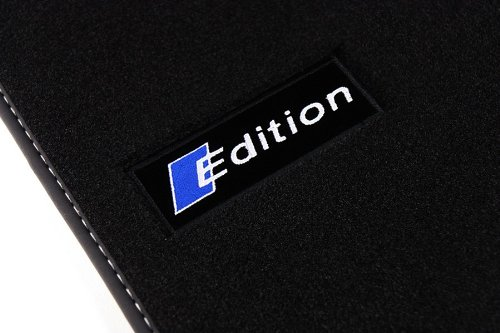 edition-fussmatten-fur-bmw-x5-e70-x6-e71