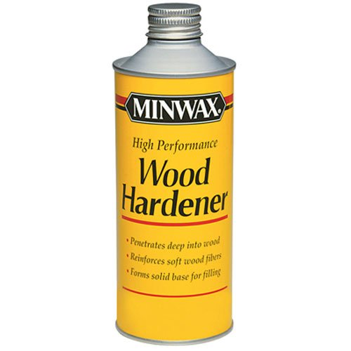 minwax-41700-1-pint-high-performance-wood-hardener