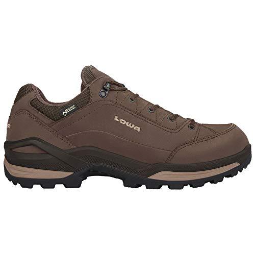 Lowa Renegade GTX L, Chaussures de Randonnée Hautes Homme