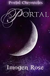 PORTAL: Portal Chronicles Book One by Imogen Rose (2012-04-12)