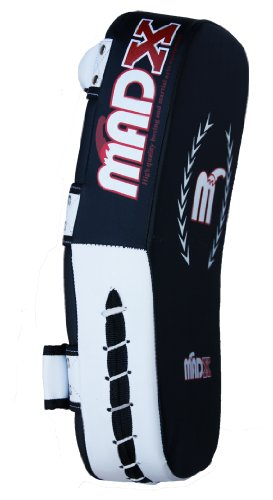 MADX - Pao curvo para entrenamiento artes marciales