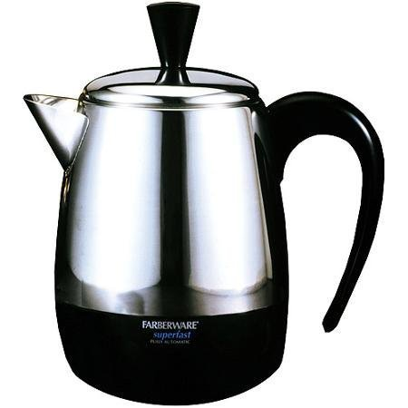 farberware-4-cup-stainless-steel-percolator-automatically-switches-detachable-cord-by-farberware