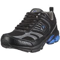 Ultrasport Chaussures de Sport et de Course Outdoor pour Hommes – Velocity