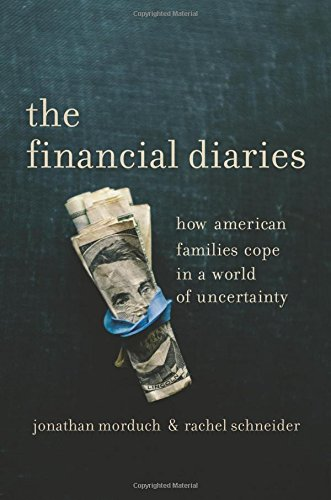 Financial Diaries