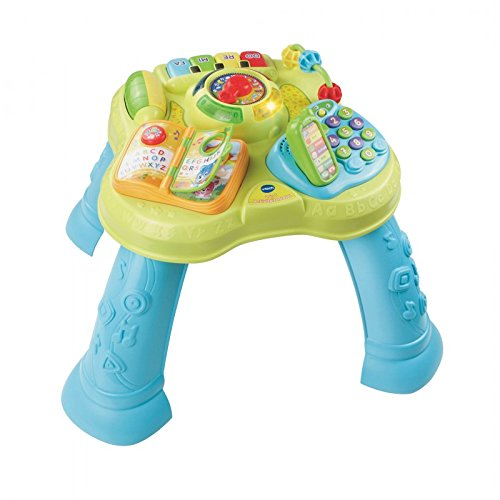 vtech-baby-80-148023-giocattolo-educativo