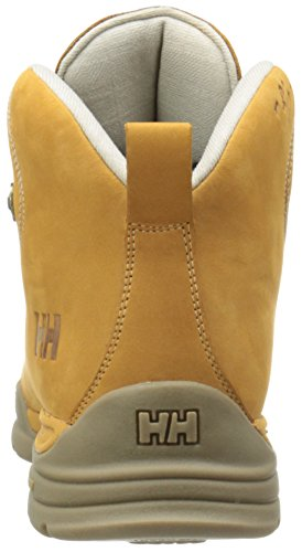 Helly Hansen Berthed 3, Boots homme Or