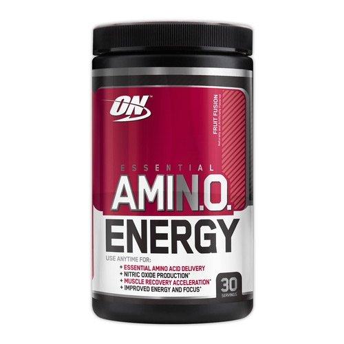 Optimum-Nutrition-Amino-Energy-Fruit-Punch