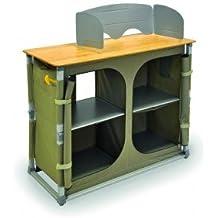 Amazon.es: muebles cocina camping - CON.VER