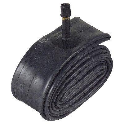 Fincci Mountain Road hybride butyle tubes de chambre à air