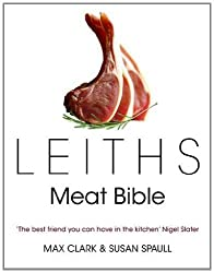 Leiths Meat Bible