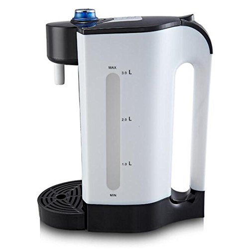 Hot Cup mit Instant Elektrische Wasserkocher Speed   Sink Wasserflasche Multifunktionale Anti - Hot Tee Maker Home Velocity Kaffeemaschine