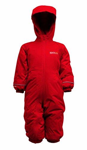 regatta-boys-splosh-ii-padded-rain-suit-pepper-size-24-36