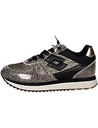 Amazon Lotto it Leggenda Da Scarpe Borse Sneaker Donna E r5rqndCH