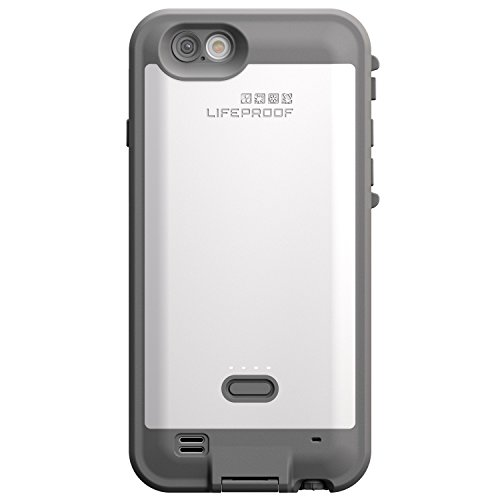 lifeproof-77-52786-coque-batterie-etanche-anti-choc-pour-iphone-6-6s-blanc