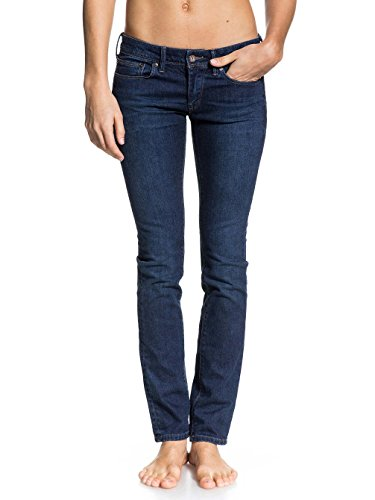 pantalones-roxy-erjdp03023-bsnw-t26-33