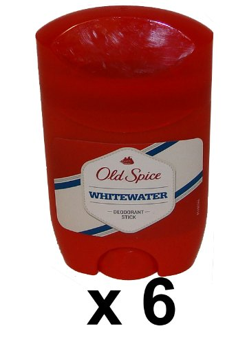 old-spice-whitewater-deodorant-stick-50ml-pack-of-6