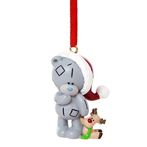 me-to-you-tiny-tatty-teddy-decoration-pour-sapin-de-noel-en-forme-dourson-gris