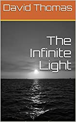 The Infinite Light (Threshold Book 2) (English Edition)