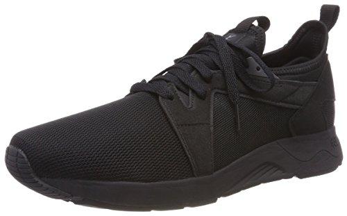 ASICS Gel-Lyte V Rb, Chaussures de Running Homme