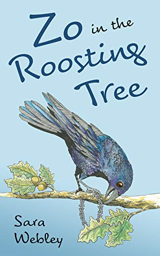 Zo in the Roosting Tree (English Edition)