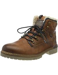 MUSTANG Herren 4142-603-307 Klassische Stiefel