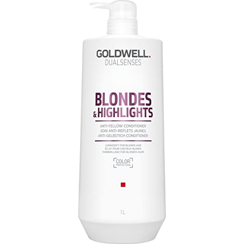 goldwell-dualsenses-blondes-highlights-anti-yellow-conditioner-1000ml