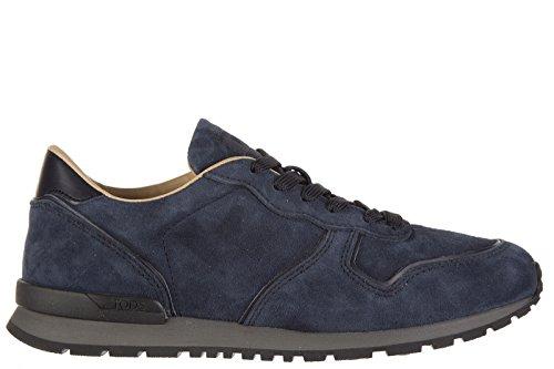 tods-chaussures-baskets-sneakers-homme-en-daim-allacciato-active-fondo-sportivo-blu-eu-39-xxm0vj0l81