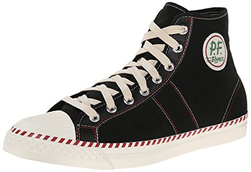 pf-flyers-mens-rambler-fashion-sneaker-black-12-d-us