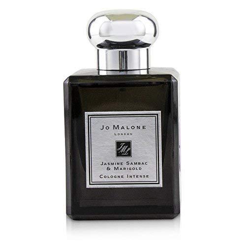 Jeu concours : tentez de gagner la palette Paul & Joe et le parfum Jo Malone