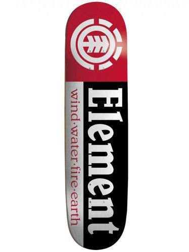 element-section-tabla-de-monopatin-20-cm