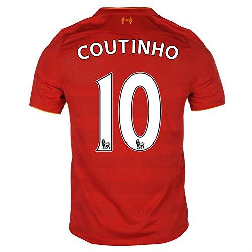 liverpool-fc-no10-philippe-coutinho-mens-home-football-shirt-2016-2017-kit-size-medium