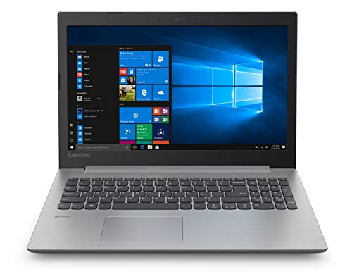 "Notebook Lenovo Ideapad 330 15,6"" i7-85550U 8 GB RAM 1 TB Grigio"