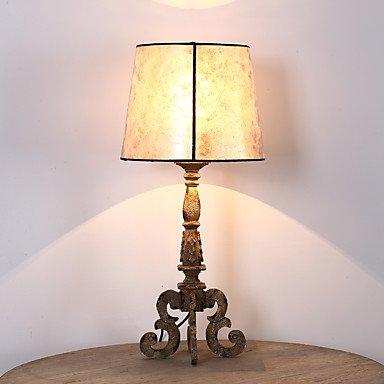 seul-chef-creatif-industriel-vintage-ancienne-couleur-lampe-de-table-en-bois-pour-la-decoration-de-l