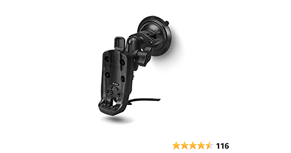 Garmin Powered Mount With Suction Cup 010 12525 Dildo With Suction Cup Elektronik
