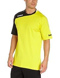 Kempa Circle Maillot Training T-Shirt d'handball homme