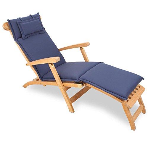 auflage-fur-deckchair-liegestuhl-186-x-45-cm-blau