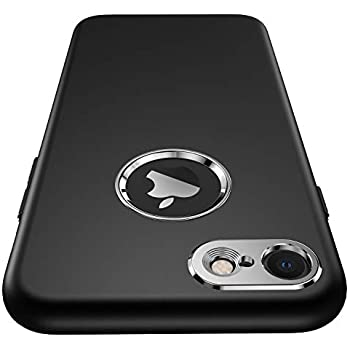 garegce coque iphone 7
