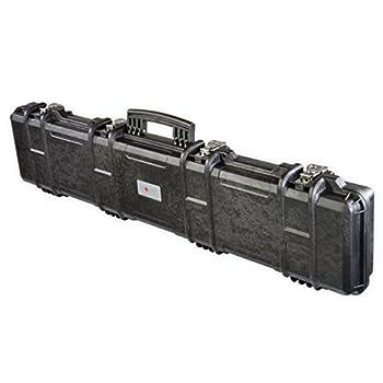 NOMIS Military Gun Case...