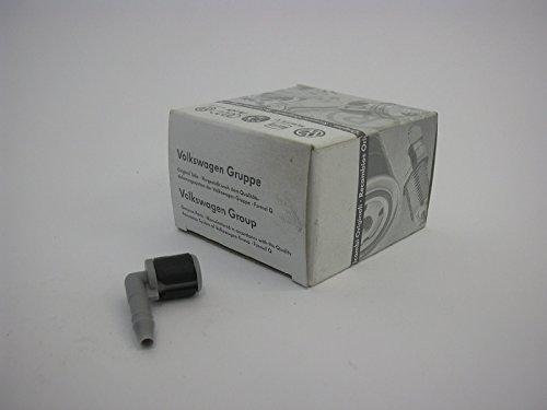 Preisvergleich Produktbild Windschutzscheibe Waschmaschine Schlauch Kupplung