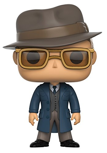 funko-pop-tv-blacklist-raymond-reddington-figuras-de-juguete-para-ninos