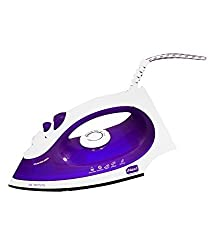 iNext IN-701ST1 Steam Iron (multicolour)