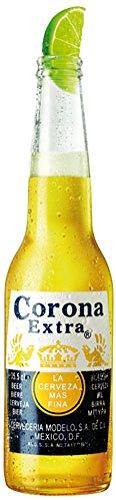 corona-extra-mexikanische-bierspezialitat-46-volalk-einwegflasche-0355l-4x