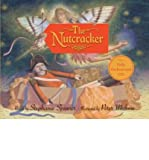 [ The Nutcracker [With CD][ THE NUTCRACKER [WITH CD] ] By Spinner, Stephanie ( Author )Oct-14-2008 Hardcover