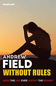Without Rules by [Field, Andrew]