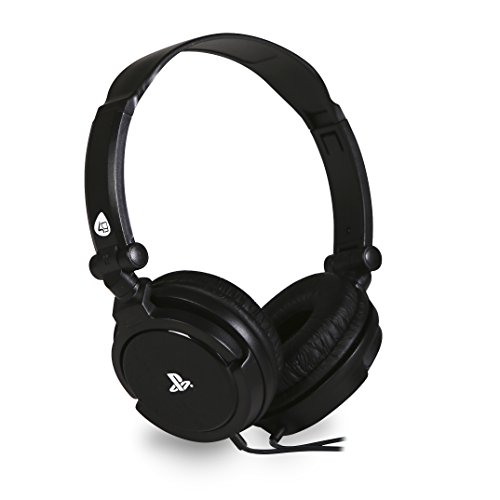 Ardistel – Stereo Gaming Headset (PS4, PS Vita) 41qvOU4eMkL