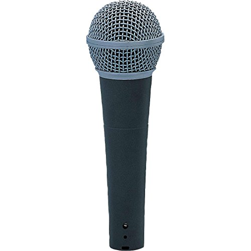 american-audio-professional-microphone-for-dj-ing-and-singing